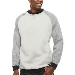 Pipeline Long Sleeve Sweatshirt