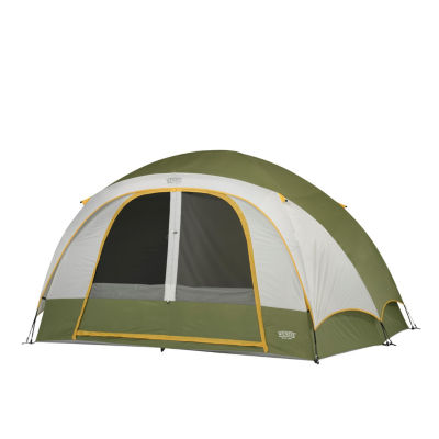 color. Item Typetents. Brandwenzel  sc 1 st  JCPenney & Wenzel Tents Camping u0026 Outdoor For The Home - JCPenney