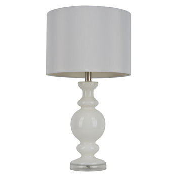 Jhunt Home White Lighting Lamps For The Home Jcpenney