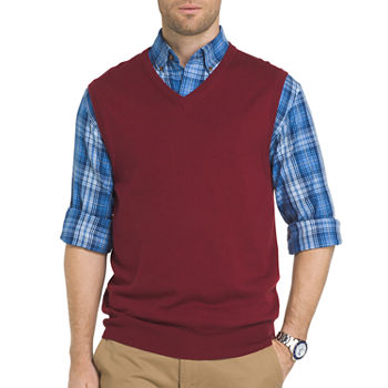Sweater Vests Sweaters for Men - JCPenney