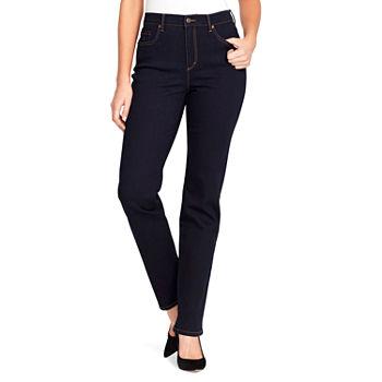 Gloria Vanderbilt® Amanda Jeans