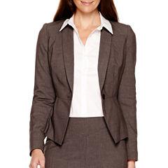 Worthington® Suit Blazer