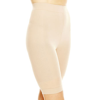 8bca14520beba Mixit Shapewear   Girdles for Women - JCPenney
