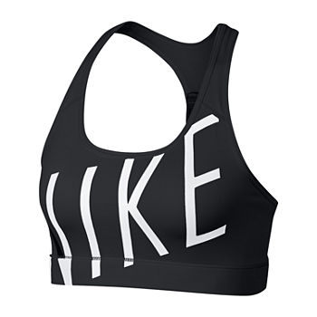 Image result for black nike sports bra
