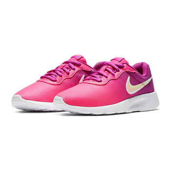4e2bfca8538b Athletic Shoes All Casual Shoes for Shoes - JCPenney