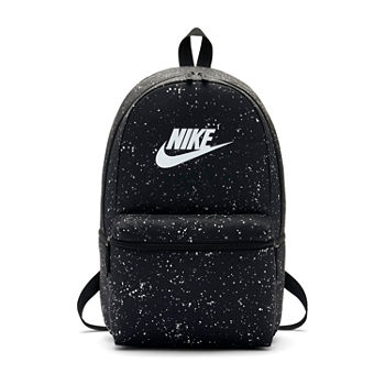 Nike Backpacks 98f4a329fc