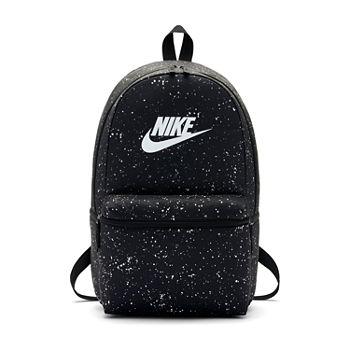 Backpacks Black Nike for Shops - JCPenney b36043f0ab