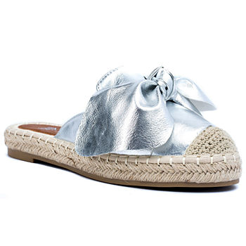 9cac1d502eb Gc Shoes Shoes All Women s Shoes for Shoes - JCPenney