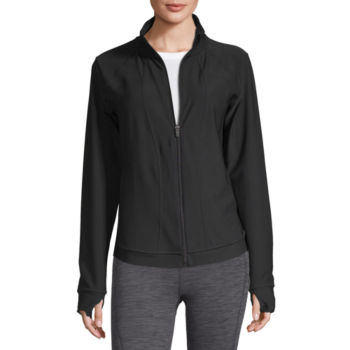 Black Sweaters Shop Jcpenney Save Enjoy Free Shipping