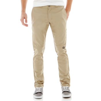 Dickies Slim Pants Shop All Products For Shops Jcpenney