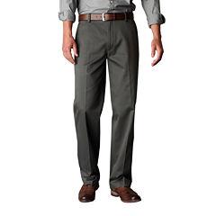 Dockers® Signature Straight-Fit Pants
