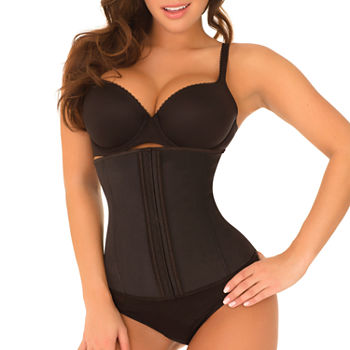c8d7052a5e Buy More And Save Waist Cinchers Shapewear   Girdles for Women - JCPenney