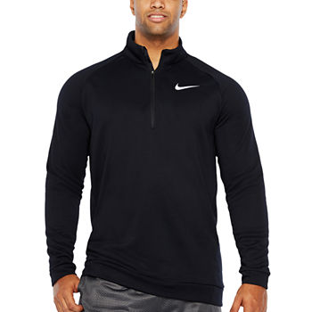 f35a86684 Nike Long Sleeve Shirts for Men - JCPenney