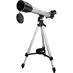 Barska Star Watcher 231X60Mm Refractor TelescopesAe11124