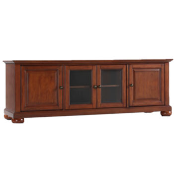 Tv Stands For The Home Jcpenney