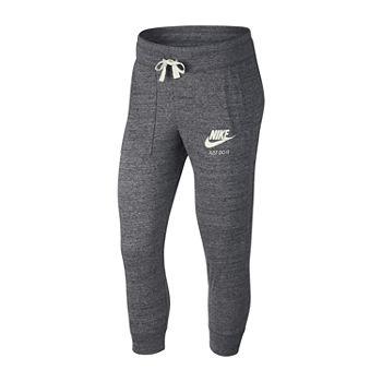 c2e18833201c Nike Pants for Women - JCPenney