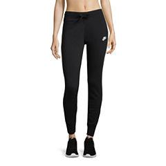 Nike Tight Fleece Jogger Pant