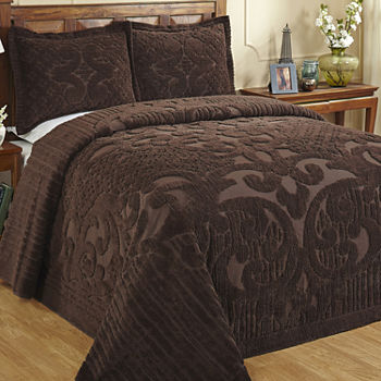 Brown Comforters & Bedding Sets for Bed & Bath - JCPenney