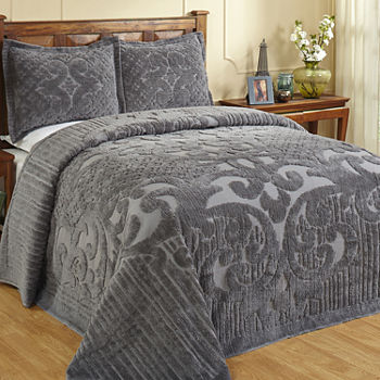Gray Comforters Bedding Sets For Bed Bath Jcpenney