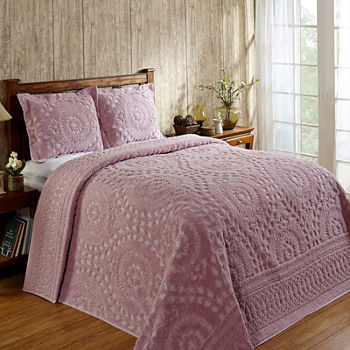 Pink Quilts & Bedspreads for Bed & Bath - JCPenney : jcpenny quilts - Adamdwight.com