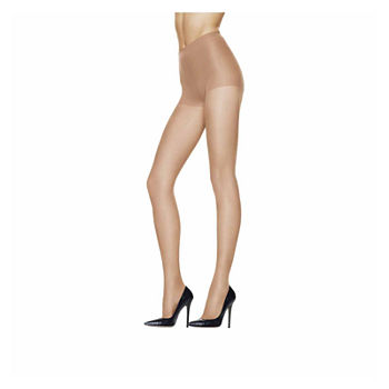 ae16a6689f Pantyhose Brown Shapewear   Girdles for Women - JCPenney
