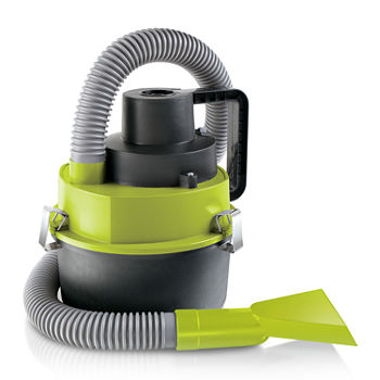 Sharper Image Vacuums Floorcare For The Home Jcpenney