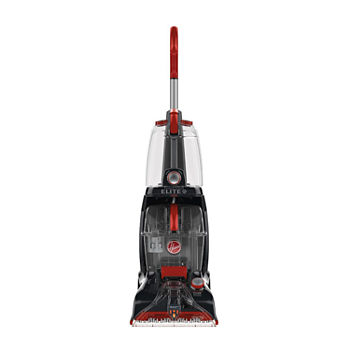 Hoover Cleaner Solutions Vacuums Floorcare For The Home