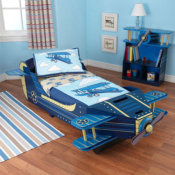 Toddler Beds Multi Beds Headboards For The Home Jcpenney