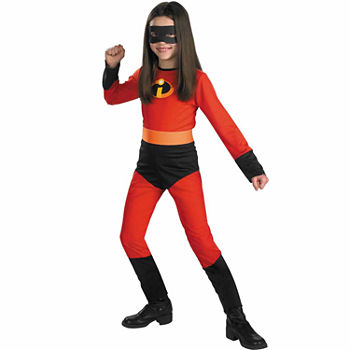 Halloween Costumes for Kids - JCPenney