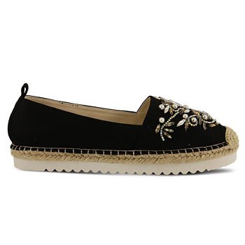 b7ad5d59a87 Flat Shoes for Women