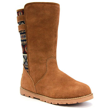 3be93c87024a6 Winter Boots for Women - JCPenney
