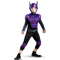 Buyseasons 2-pc. Big Hero 6 Dress Up Costume Boys