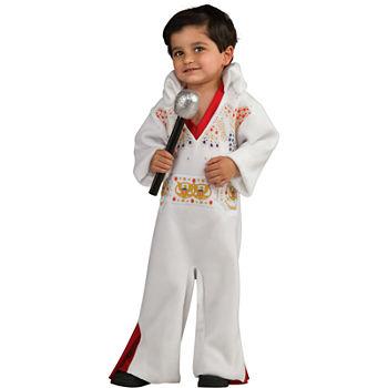 701da602374a for Kids - JCPenney