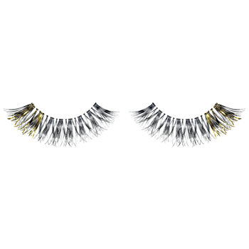 71301859b04 Sephora Collection False Eyelashes Closeouts for Clearance - JCPenney
