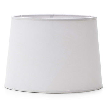 Lamp Shades - Shop & Save at JCPenney