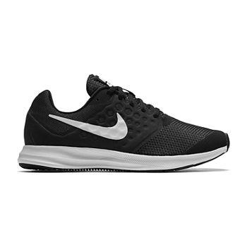 Nike Free Run Womens Black : 50% Off | New & Classic Nike