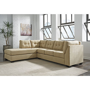 beige leather living room set.  Living Room Furniture Sets