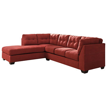 Sectionals View All Living Room Furniture For The Home - JCPenney