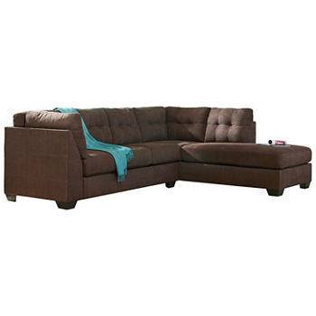 Sectional Sofas Couches For Sale Sectionals At Jcpenney