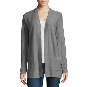 A.n.a Sweaters & Cardigans for Women - JCPenney