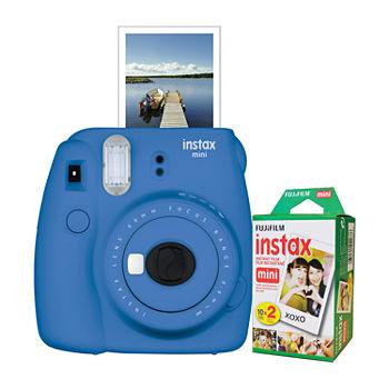 4f879f0cb0e86 Fuji Blue Under  20 for Memorial Day Sale - JCPenney