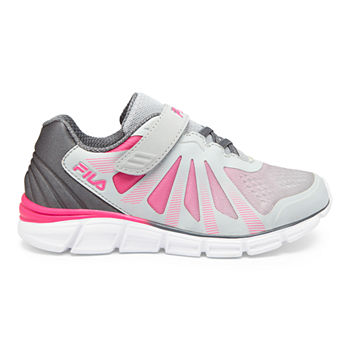 save off bde26 8db15 Athletic Shoes All Kids Shoes for Shoes - JCPenney