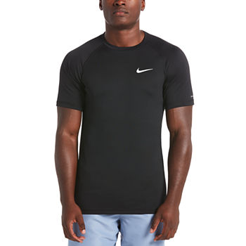 f0a7e4a2b1a8a Nike Workout Clothes for Men - JCPenney