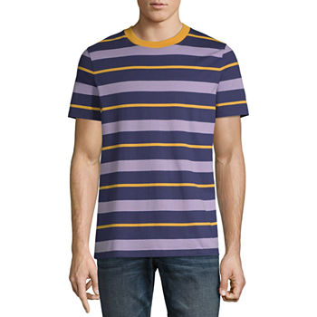 77f3d5785 Arizona Shirts for Men - JCPenney