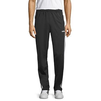 3d4f43d1b4ec6 Adidas Pants for Men - JCPenney