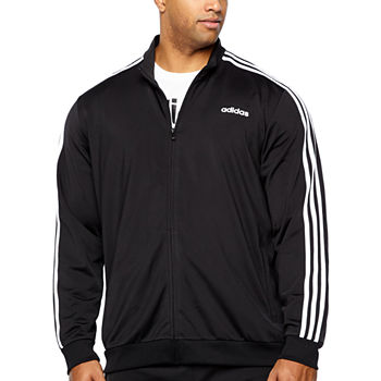 11b303dcd Men's Adidas Clothing - JCPenney