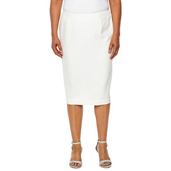 Plus Size White Suits Suit Separates For Women Jcpenney