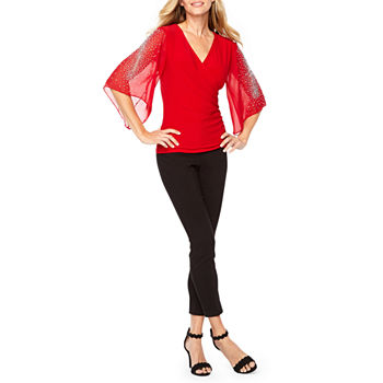 women's tops  shirts for sale  casual  dressy blouses