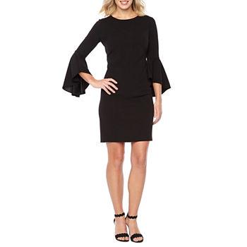Career Dresses Career Dresses For Women Jcpenney