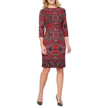 006b15ab8a Clearance Dresses for Women - JCPenney